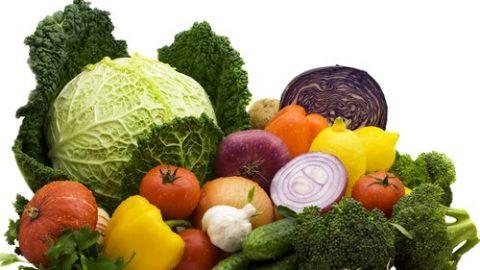 Những Vitamin tốt cho hệ hô hấp của trẻ em cần lưu ý
