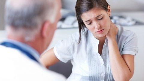 Những điều có thể bạn chưa biết về bệnh trĩ