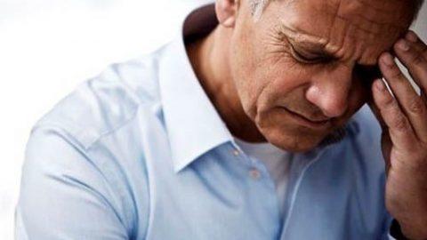 Suy hô hấp ở người cao tuổi các bệnh về đường hô hấp
