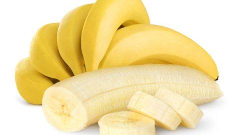 Thực phẩm tăng sức đề kháng cho trẻ vào mùa lạnh