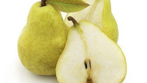 Trái cây nào tốt cho tiêu hóa?