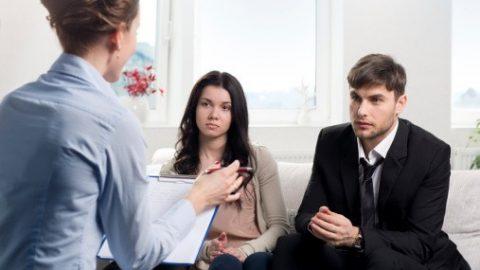 Vì sao cần khám sức khỏe tiền hôn nhân?