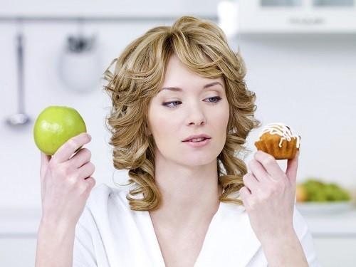 ăn uống đúng cách cải thiện sức khỏe cho tim và hệ tuần hoàn