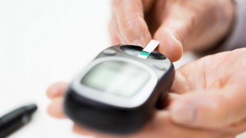 Các cách làm giảm đường huyết tự nhiên