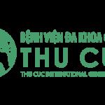 BV Thu Cúc: Mời thầu dự án mua sắm hóa chất