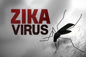 Dịch bệnh Zika lan rộng khắp Sài Gòn