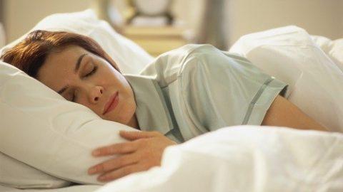 Một số cách giúp làm giảm đau lưng tại nhà
