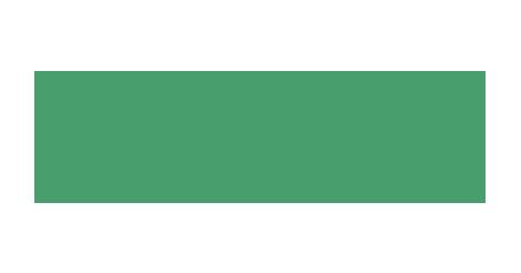 Bệnh viện Thu Cúc tổ chức mời thầu