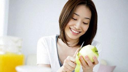 Trái cây tốt cho người bệnh sau khi phẫu thuật. Mổ cắt dạ dày bao nhiêu tiền?