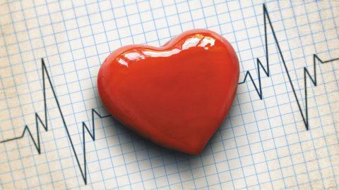 Siêu âm tim giá bao nhiêu?