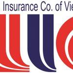 Quyền lợi bảo hiểm UIC khi thăm khám tại Hệ thống Y tế Thu Cúc TCI