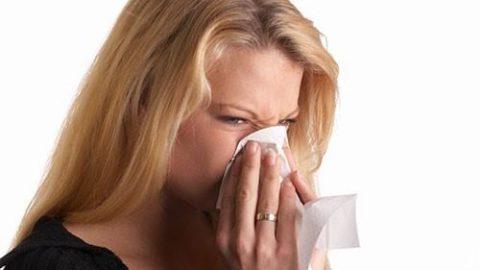 Tìm hiểu về các bệnh về mũi thường gặp
