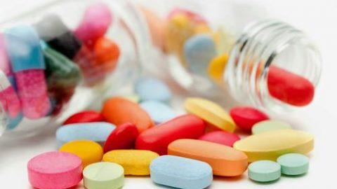 Người bệnh hen cần tránh thuốc gì?