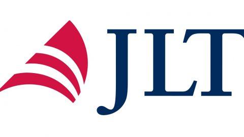 Quyền lợi bảo hiểm JLT khi khám chữa bệnh tại Thu Cúc TCI