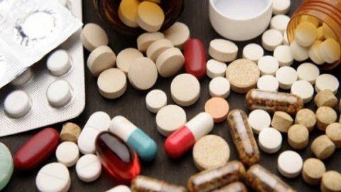 Sai lầm thường gặp khi sử dụng kháng sinh trị viêm đại tràng