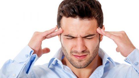 Người suy nhược thần kinh nên làm gì?
