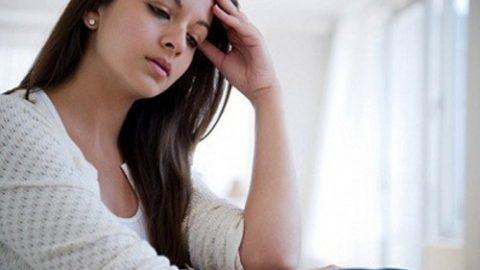 Cách tránh thai dựa theo chu kỳ kinh nguyệt thế nào?