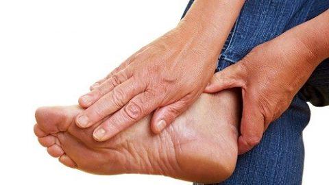 Lưu ý dành cho người bệnh gút điều trị bệnh gút