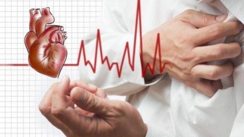 Nguyên nhân gây tim đập nhanh bắt nguồn từ những thói quen sinh hoạt