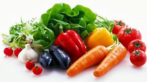 Những thực phẩm người kiết lỵ nên và không nên ăn