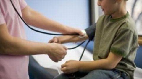 Xử trí khi trẻ bị hạ đường huyết