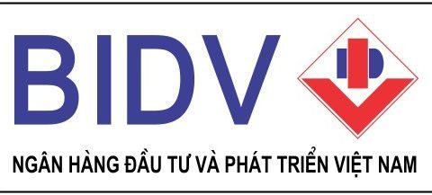 Ưu đãi dành cho người bệnh của ngân hàng BIDV