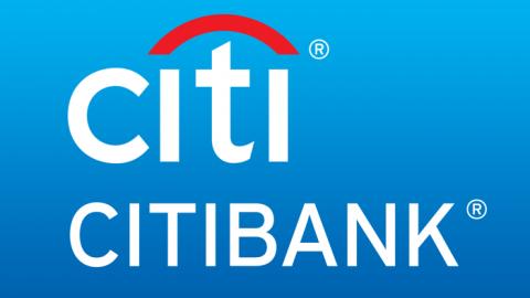 Ưu đãi dành cho người bệnh của ngân hàng Citibank