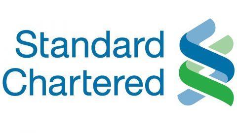 Ưu đãi dành cho người bệnh của ngân hàng Standard Chartered