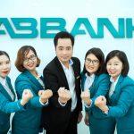 Ưu đãi dành cho người bệnh của ngân hàng ABBank