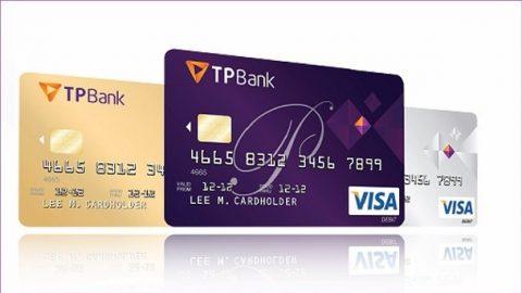 Ưu đãi dành cho người bệnh của ngân hàng TPBank