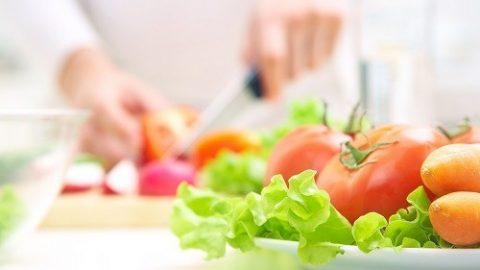 Cần tránh ăn gì sau phẫu thuật viêm ruột thừa?