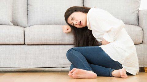Đau bụng, đi ngoài khi ăn đồ lạ là bệnh gì? Và những lưu ý quan trọng