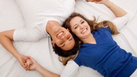 Cách tính ngày an toàn để tránh thai