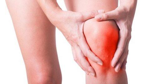 Đi tìm nguyên nhân gây đau đầu gối