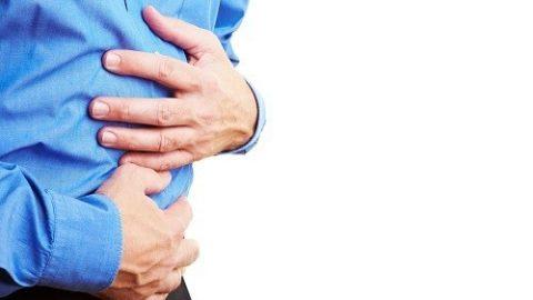 Điều trị hội chứng ruột kích thích
