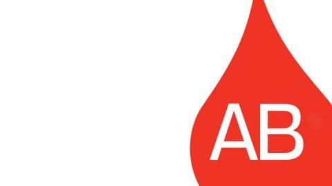 Lời giải đáp cho câu hỏi: Nhóm máu AB có hiếm không?