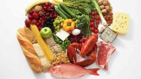 Thiếu máu não nên ăn gì cho nhanh khỏi?