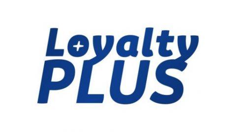 Ưu đãi dành cho người bệnh của Loyalty Plus
