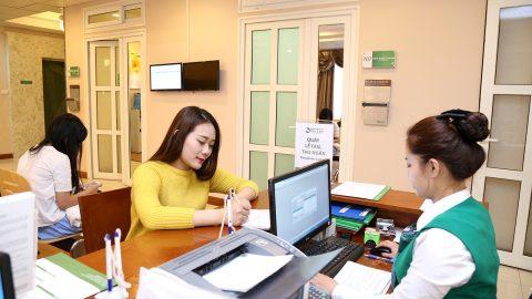 Hỗ trợ lấy mẫu xét nghiệm tại nhà cho người bệnh khám