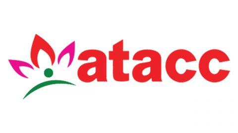 Bảo hiểm bảo lãnh ATACC ở Bệnh viện thu cúc