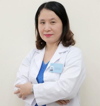 Ngô Thị Thu Hương