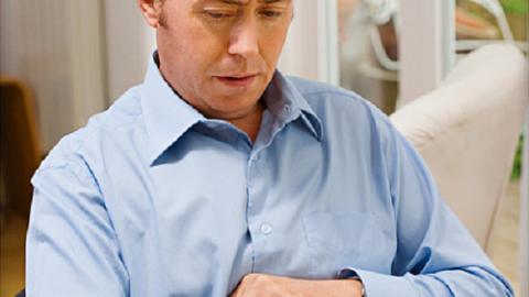 Dấu hiệu ung thư dạ dày – Ai có nguy cơ mắc ung thư dạ dày?