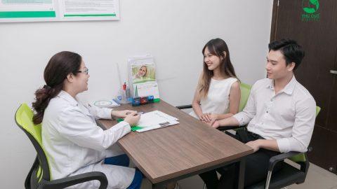 Giải đáp thắc mắc: Nên đặt vòng tránh thai bao lâu thì tháo?
