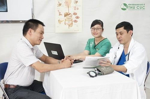 3 phương pháp được sử dụng để điều trị ung thư amidan là phẫu thuật, hóa trị và xạ trị.