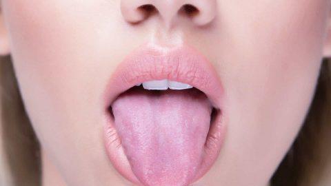 Hình ảnh ung thư miệng: 1 trong 6 loại ung thư thường gặp nhất