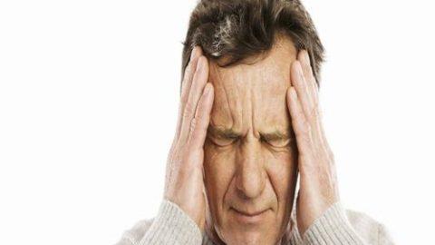 Những điều cần biết về rối loạn tiền đình