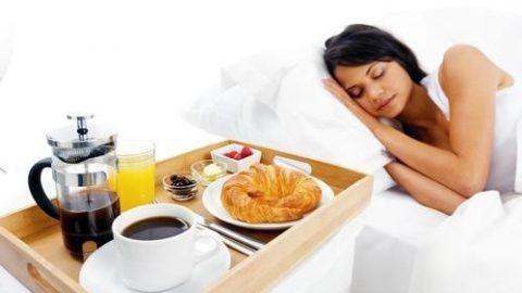 Tác hại của việc không ăn sáng không phải ai cũng biết