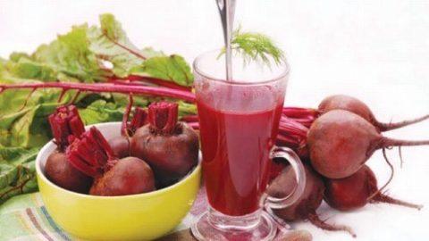 Thiếu hồng cầu nên ăn gì? tim mạch, tổn thương não