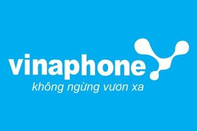 Ưu đãi dành cho người bệnh của VinaPhone