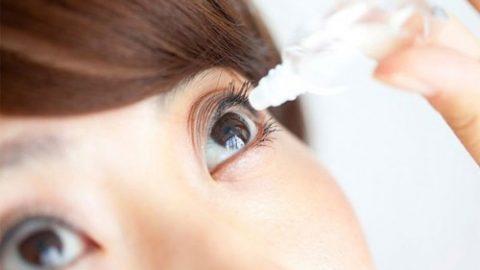 Viêm kết giác mạc cấp và những hệ lụy cần tránh
